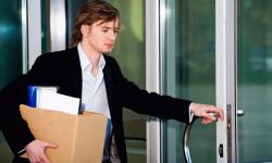 Выдан аванс работнику находящемуся в отпуске