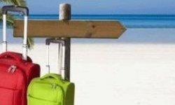 Во сколько уходят в декретный отпуск в 2019 волгоград