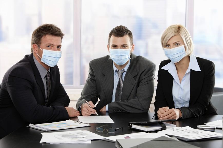 Увольнение работника по соглашению сторон во время больничного