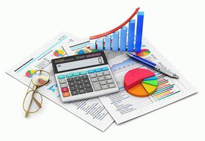 Как делают перерасчет пенсии после увольнения пенсионера: сроки, документы