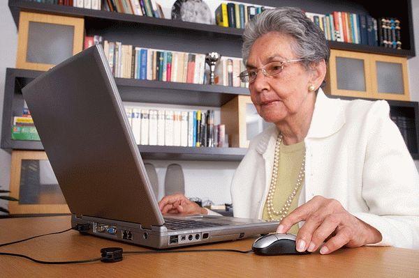 Повышение пенсии работающим пенсионерам после увольнения