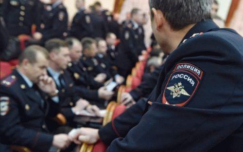Гражданство по программе переселения соотечественников 2020 в липецке для граждан лнр инструкция
