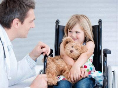 Сколько дней дается больничный по уходу за ребенком
