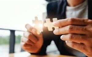 Увольнение работников при реорганизации предприятия