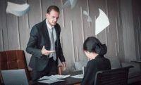 Как действовать, если работодатель заставляет уволиться по собственному желанию